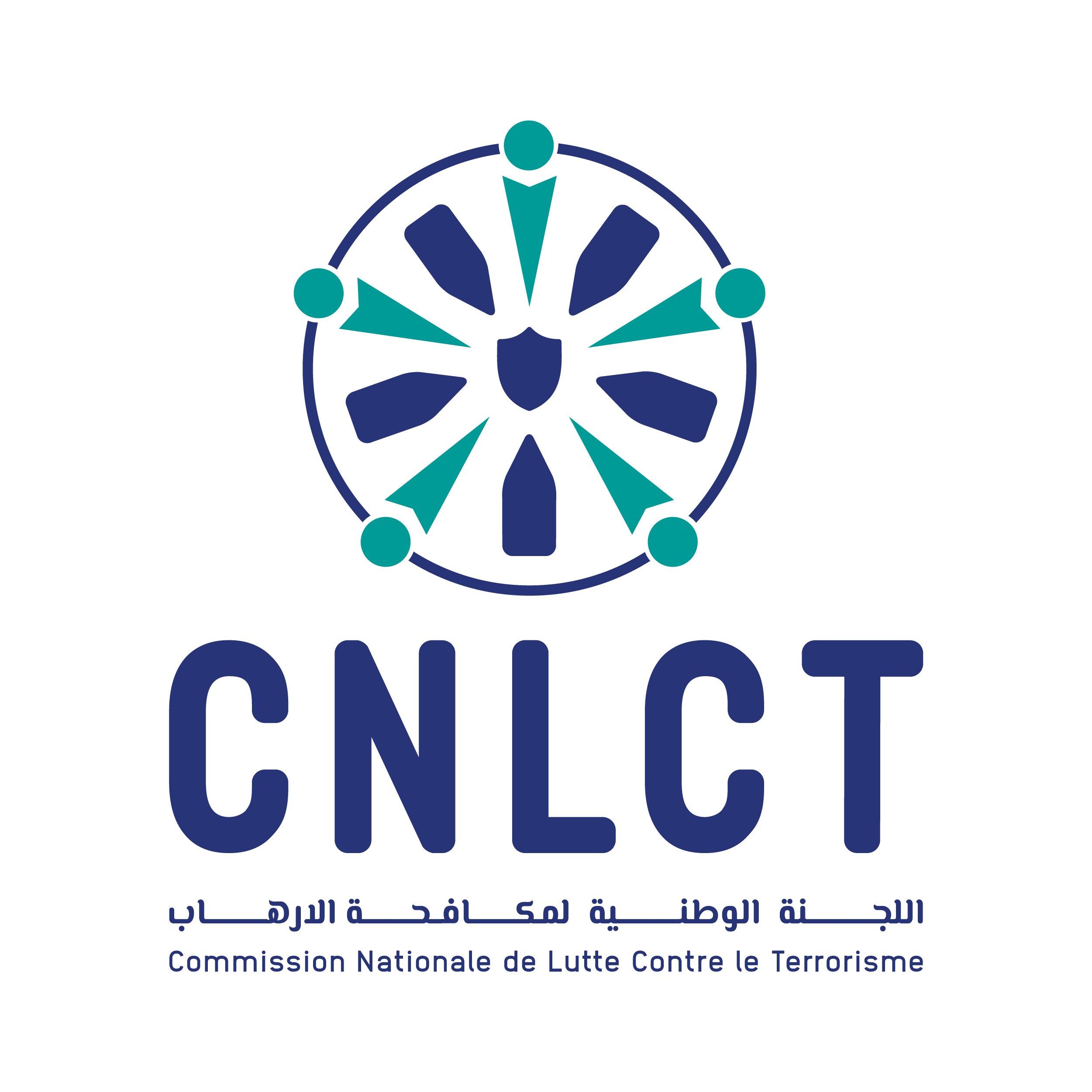 Commission nationale de lutte contre le terrorisme